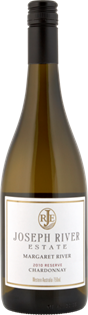 Joseph River Estate Chardonnay 2010 750ml